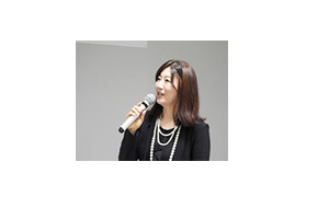 東北ニュービジネス協議会・記念講演
